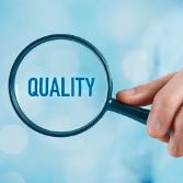Instruire in Sisteme de Management al Calitatii pentru Industria farmaceutica